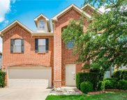9160 Brook Hill Lane, Fort Worth image