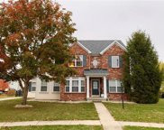 12753 Buff Stone  Court, Fishers image