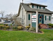 86 Medford Ave, Patchogue image