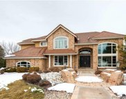 8373 Colonial Drive, Lone Tree image