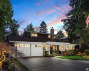 10029 NE 22nd St, Bellevue image