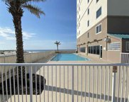 561 E Beach Blvd Unit 707, Gulf Shores image