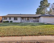 12970 Willow Way, Golden image