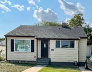 250 S Lake View Dr, Clearfield image