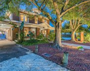 706 S Moody Avenue, Tampa image
