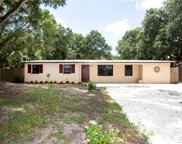 2011 S 66th Street, Tampa image