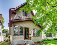 3633 Colfax Avenue S, Minneapolis image