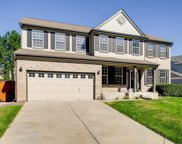 8961 Miners Drive, Highlands Ranch image