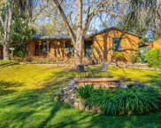 4931  Gastman Way, Fair Oaks image