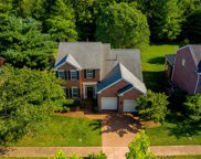 217 Wynbrook Ct, Franklin image
