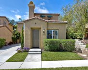 7972 Jake View Lane, Rancho Penasquitos image