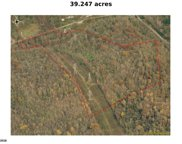 3604 Nine Mile Tobasco  Road, Pierce Twp image