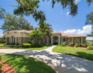 13031 Water Point Boulevard, Windermere image