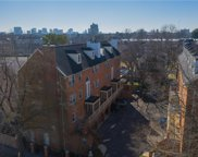 511 W 20th Street Unit 602, West Norfolk image
