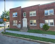 414 18th  Ne Street NE, Washington image