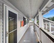 23321 Cedar Way Unit #J 303, Mountlake Terrace image