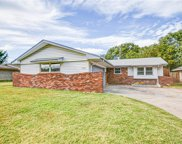 2521 SW 66th Street, Oklahoma City image