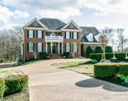 2948 McLemore Cir, Franklin image