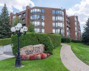 255 The Donway West Rd Unit 524, Toronto image