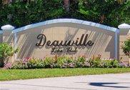 5784 Deauville Cir Unit B303, Naples image