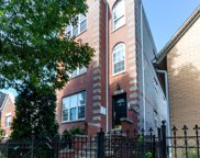 1228 North Campbell Avenue Unit 3, Chicago image