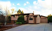 11468 W Ford Place, Lakewood image