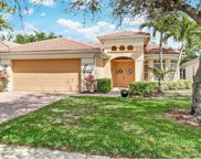 5706 Lago Villaggio Way, Naples image