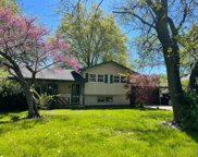 5701 Virgina Avenue, Clarendon Hills image