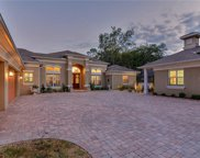 17840 Mission Oak Drive, Lithia image