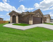 11702 Bricewood Bluff, Helotes image