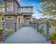 3411 Sussex Dr, Bellingham image