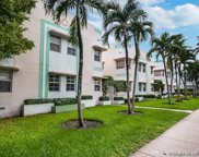 550 15th Street Unit ##201, Miami Beach image