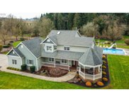29625 S NEEDY  RD, Canby image