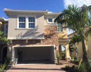 10842 Alvara Way, Bonita Springs image