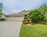 801 Golden Pond Court, Osprey image