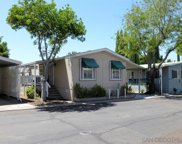 4900 Old Cliffs Rd, Del Cerro image