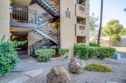 5104 N 32nd Street Unit #223, Phoenix image