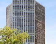 2626 North Lakeview Avenue Unit 2712-10, Chicago image
