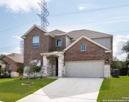 5046 Segovia Way, San Antonio image