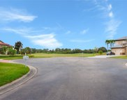 Lady Palm Way, North Port image