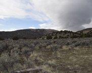 28090 Percheron, Reno image
