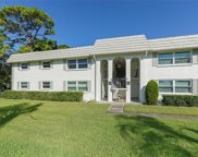 5800 Hollywood Boulevard Unit 321, Sarasota image