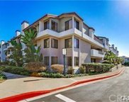 220 Nice Lane Unit #116, Newport Beach image