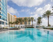 2711 S Ocean Dr Unit #3703, Hollywood image