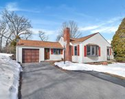 52 Kerry Dr, Springfield image