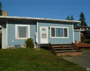 4221 76th Place NW, Tulalip image