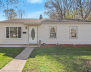 6336 ALDINE, Green Oak Twp image