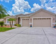 1814 Fircrest Court, Wesley Chapel image