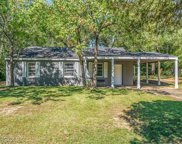 4670 Nelson Drive, Mobile image