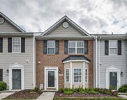 204 Brittany Way, Archdale image